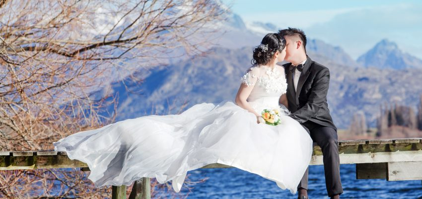WEDDING CARS/LIMOUSINE